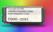 Dinan performance chip for 1994 BMW 325is